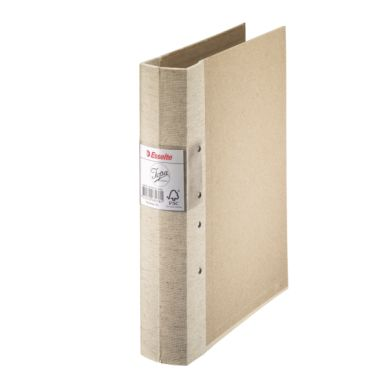 ESSELTE Pärm Esselte Jopa A4/60 linne FSC® Mix96% 68238