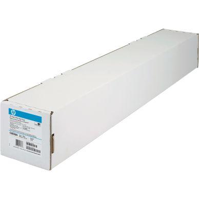 """HP HP Bright White 36"""" x 45,7m, 90g C6036A"""