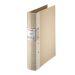 Pärm Esselte Jopa A4/60 linne FSC® Mix96%