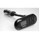 Maxell FM-sändare FM-800BT