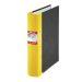 Pärm Jopa VIVIDA FSC® A4/60 gul