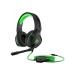 HP Pavilion Gaming Headset 400
