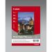 Photo Paper Plus Semi Glossy A3, 260g, 20-pack (SG-201)