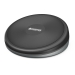 Champion Wireless QI Charger Tilt 10W