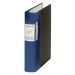 Gaffelpärm Esselte Jopa FSC® A5/40 blå
