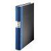 Pärm Esselte Jopa A3/60 blå