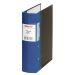 Gaffelpärm Jopa special A5 60 mm blå