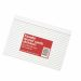 Kartotekkort A6 Linjert Hvit Pakke/100