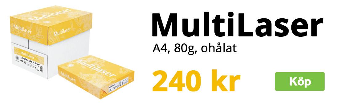 mkd3712_1118x340_homepage_se.jpg