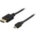 HDMI M - HDMI Micro M 3M HDMI-1033