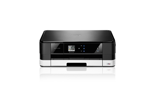 BROTHER — DCP J4110DW