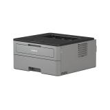 BROTHER HL-L2310D Mono Laser printer