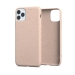 PROTEKTIT Bio Cover iPhone 11 Pro Max rosa
