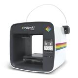 Polaroid PlaySmart 3D -tulostin