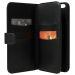 Gear Lommeboketui iPhone6 Plus, med 7 kortlommer