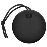 Champion Bluetooth Högtalare SBT320