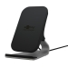 Goobay Wireless QI Charger Desktop 15W