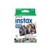 INSTAX REG.Glossy 10.pk