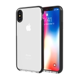 Champion Anti-Shock Cover iPhone XR