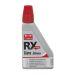 Kontorslim RX original 85 ml