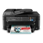 EPSON — WorkForce WF-2750