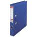 Mappi Esselte No1 PP FSC® A4/50mm sininen