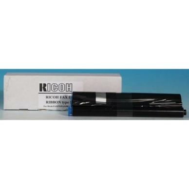 Ricoh Färgband svart Type 500 920616