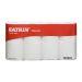 Toalettpapper KATRIN Classic Toilet 200 (64st)