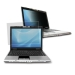 3M Sekretessfilter till laptop 15,6'' widescreen