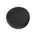 Magnetknappar Actual 30 mm svart, 5 st