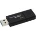 USB 3.0-minne, DataTraveler 100 G3, 16 GB