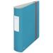 Leitz Cosy 180° Active brevordner Blå