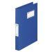 Ringpärm Esselte Premo FSC® PP A4 blå