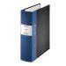 Pärm Esselte Jopa FSC® A4/80 blå