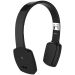 Maxell MXH-BT1000 Trådlösa hörlurar ultra slim, svarta