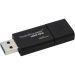 USB 3.0-minne, DataTraveler 100 G3, 32 GB