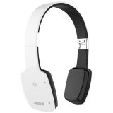 Maxell MXH-BT1000 Valkoinen U/S BT HEADPHONE