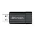 Verbatim PinStripe USB 2.0 32 GB