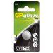 GP CR 1632-C1