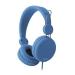 Maxell SPECTRUM HP sininen
