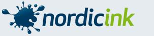 nordicink_logo303_72.png