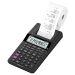 Remsräknare CASIO HR-8RCE Svart