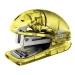 Häftapparat Rapid Colour'Ice Mini F4