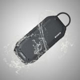 Champion kaiutin Bluetooth SBT360