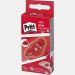 Limroller PRITT refill permanent 8.4 mm x 16 m