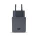GP USB Väggladdare WA51 USB A & C