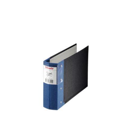 ESSELTE Pärm Esselte Jopa A5L/60 blå 68202