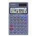 Miniräknare Casio SL-320TER+