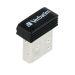 USB Minne Verbatim Store N Go 32GB