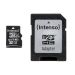 Intenso Micro SD 32GB UHS-I Professional